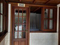 Crematório Recanto Da Paz