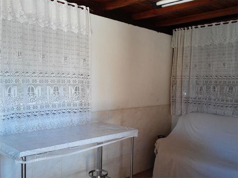 Crematório Veterinário Recanto da Paz