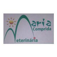 Veterinária Maria Comprida