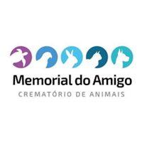Memorial Do Amigo
