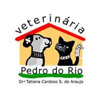 Veterinária Pedro do Rio