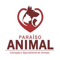 Paraíso Animal Cremação